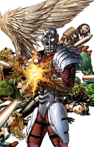 File:Justice League of America Vol 3-7.1 Cover-1 Teaser.jpg