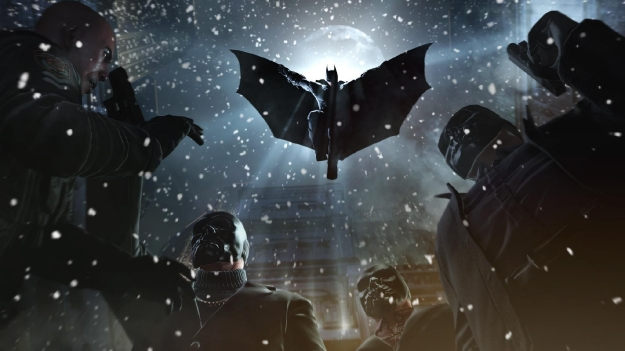 File:BAO Batman.jpg
