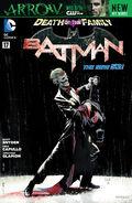 Batman Vol 2-17 Cover-1