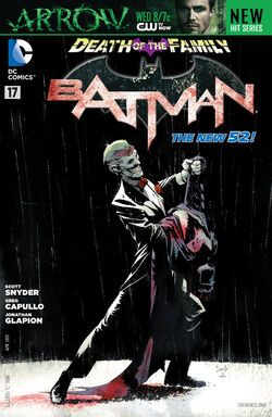 Batman Vol 2-17 Cover-1