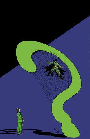 File:Batman Vol 2-32 Cover-1 Teaser.jpg