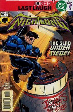 Nightwing62v