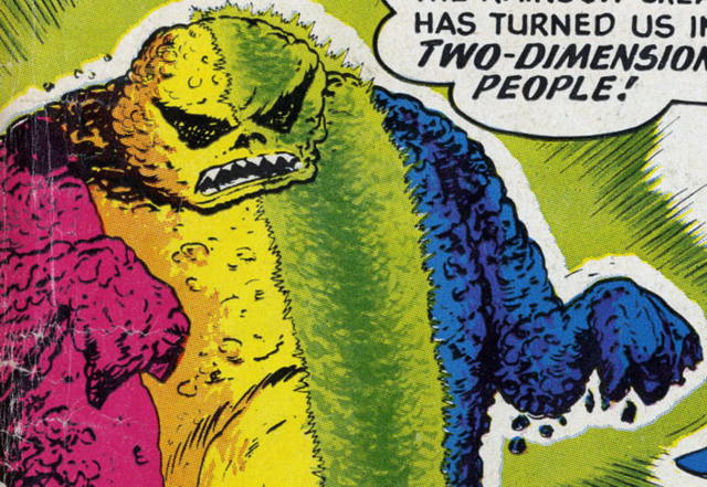 File:Rainbow Creature BMV.png