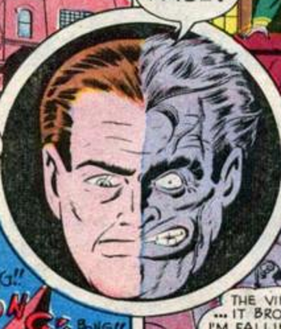 File:Two-Face-The Return of Two-Face!.png