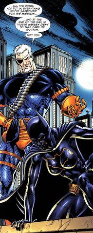 File:885037-deathstroke batgirl.jpg