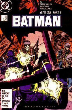 Batman406