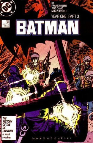 File:Batman406.jpg