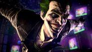 Joker ArkhamOrigins-1