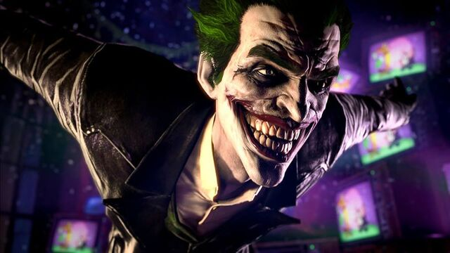 File:Joker ArkhamOrigins-1.jpg