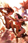 Justice League Vol 2-13 Cover-2 Teaser