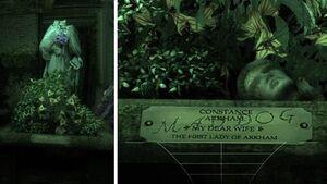 Arkmans maddog statuecombo--article image