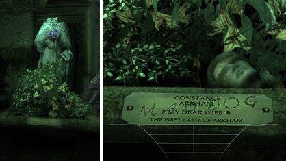 File:Arkmans maddog statuecombo--article image.jpg