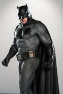 Batman full body shot-promotional 2