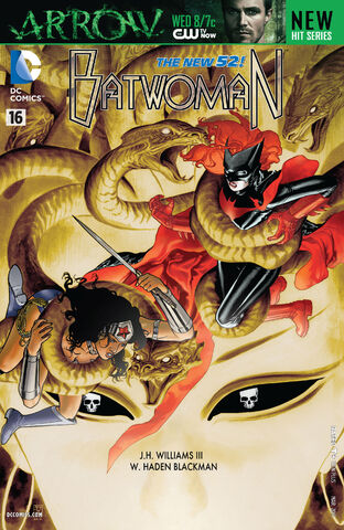 File:Batwoman Vol 1-16 Cover-1.jpg