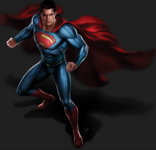 File:BvS Supermanpromoart.png