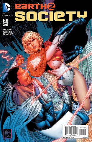 File:Earth 2 Society Vol 1-3 Cover-2.jpg