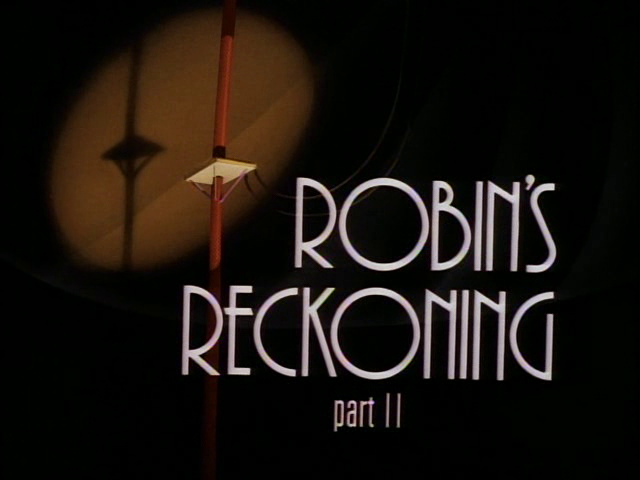 File:Robin's Reckoning Part II.png