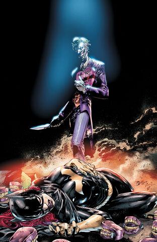File:Batgirl Vol 4-14 Cover-1 Teaser.jpg