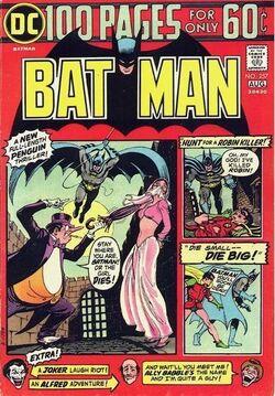 Batman257