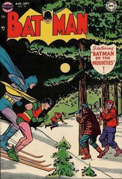 Batman78
