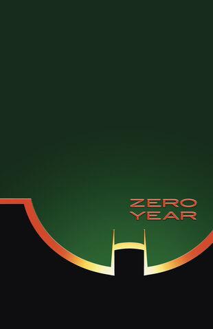 File:Batman Vol 2-30 Cover-1 Teaser.jpg