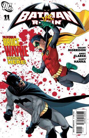 File:Batman and Robin-11 Cover-2.jpg