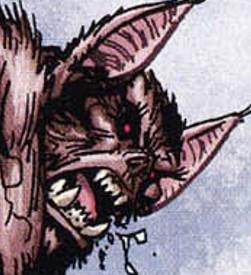 File:Thumb Man-Bat.jpg