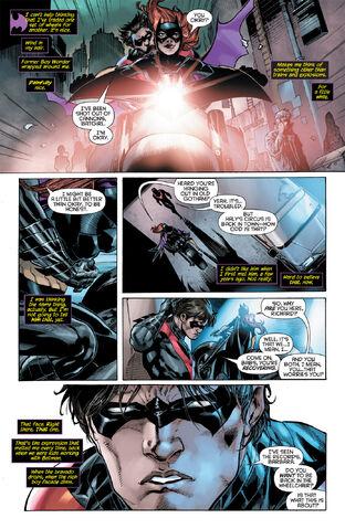 File:Batgirl 03-1.jpg