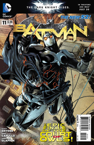 File:Batman Vol 2-11 Cover-2.jpg