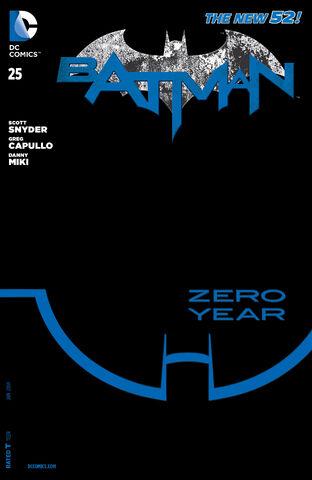 File:Batman Vol 2-25 Cover-4.jpg