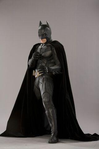 File:Batmanstudio01.jpg