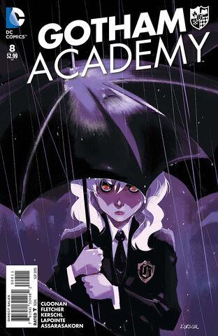File:Gotham Academy Vol 1-8 Cover-1.jpg