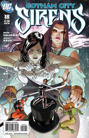 File:Gotham City Sirens 18.jpg