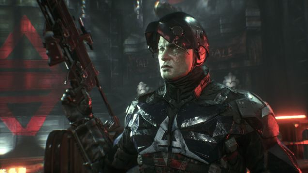 File:Jason ArkhamKnight.jpg