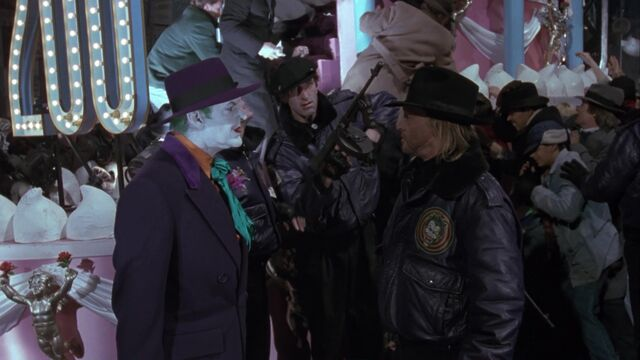 File:Batman 1989 - Joker Goons.jpg