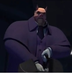 File:Professor Pyg Beware the Batman.jpg