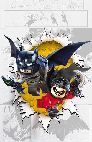 File:Batman and Robin Vol 2-36 Cover-2 Teaser.jpg