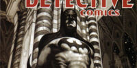 Detective Comics Issue 820