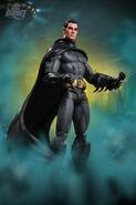Enter-Our-Batman-Arkham-City-Epic-Giveaway