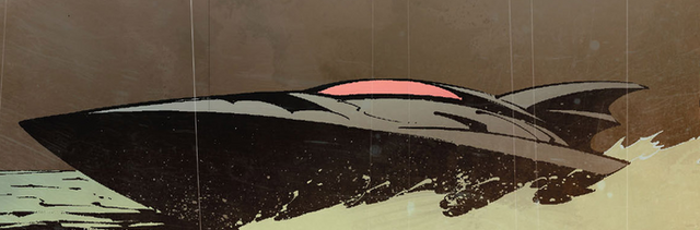 File:Batboat New 52.png