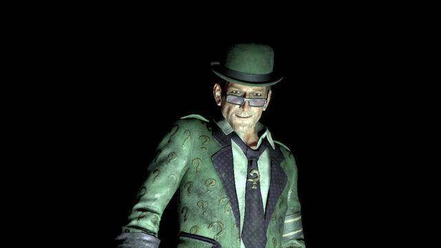 File:BatmanArkhamCity-Riddler.jpg