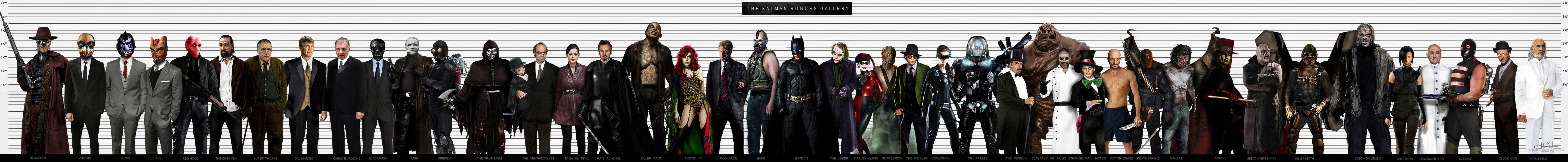 File:batman Rogues Gallery
