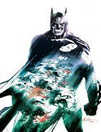 Batman Vol 2-10 Cover-2 Teaser
