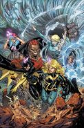 Birds of Prey Vol 3-22 Cover-1 Teaser