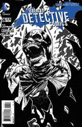 Detective Comics Vol 2-26 Cover-2