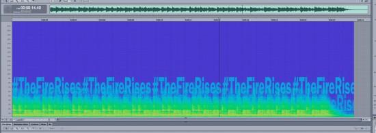 Firerises-550x195