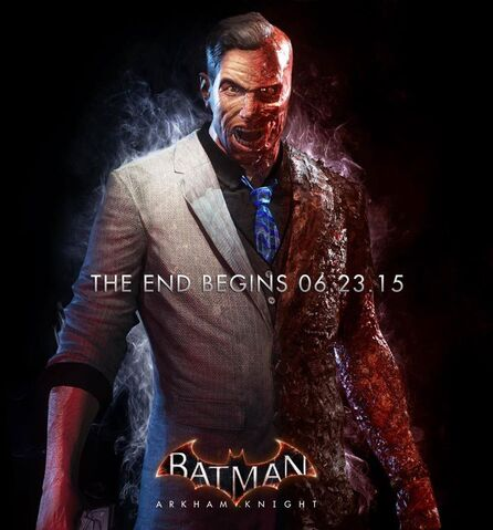 File:Two-Face Batman ArkhamKnightpromoad.jpg