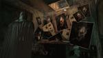 Ark mansbatman-arkham-asylum-120