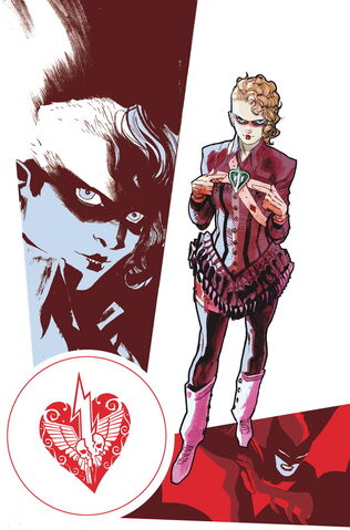 File:Batwoman Vol 1-39 Cover-1 Teaser.jpg