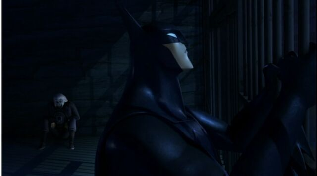 File:Beware the Batman 1.14 Darkness.jpg